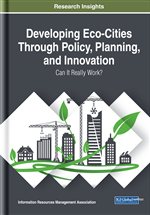 Conceptual Foundations of Creating Sustainable Development Strategy of Smart Cities: Environmental Aspect