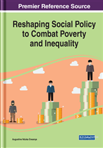 Reshaping Social Policy to Combat Poverty and Inequality