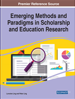 Research Paradigms Underpinning Scholarship of Teaching and Learning Papers: A Comparative Analysis of Two Journals