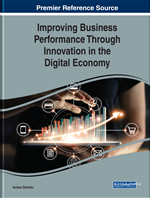 Sustainable Development Through Franchise Innovation in the Digital Economy