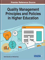 Situational Leadership for Quality Graduate Research in Higher Education