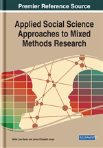 Considering the Source: Sampling and Data Collection in a Mixed Methods Study