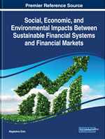 Impact of Green Taxes on the Public Financial System: An Example of European Union Countries