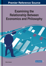 Examining the Relationship Between Economics and Philosophy