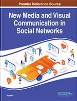Visuality in Corporate Communication