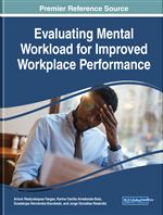 Relationships Between Mental Workload, Burnout, and Job Performance: A Research Among Academicians