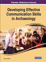 Developing Effective Communication Skills in Archaeology