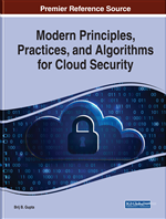 A Computational Approach for Secure Cloud Computing Environments