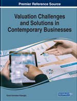 International Business Valuation Standards: Accounting Perspective