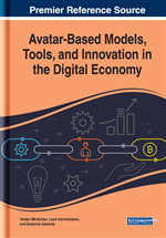 Avatar-Based Innovation Tools for Managerial Perspectives on Digital Sharing Economy