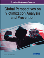 Gender and Victimization: A Global Analysis of Vulnerability