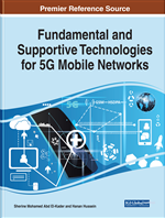 Dynamic Cache Management of Cloud RAN and Multi-Access Edge Computing for 5G Networks