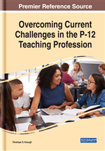 Action Research and Teacher Portfolio as Two Strong Teacher-Led Professional Development Designs