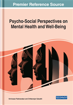 Understanding Psychological Distress Among Female Caregivers of the Patients With Mental Illness