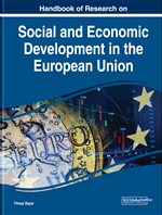 Have the Recent Dynamics of Economic Globalization Biased Social Justice in the European Union?