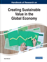 Developments on Sustainable Finance: A Growth Opportunity for Global Economy