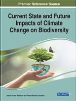 Biodiversity and Impacts of Climate Change in Home Gardens: Evidence From a Study in West Bengal, India