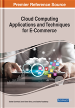 Cloud Security in E-Commerce Applications