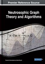 Application of Floyd's Algorithm in Interval Valued Neutrosophic Setting