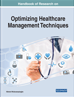 Optimization of Provider Ecosystem Through Actor-Resource Integration