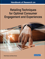 The Importance of Retail Atmosphere in Online and Offline Environments