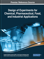 Optimization of Injection Molding Process Parameters via Design of Experiments: Medical Devices Environment