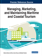 Eco-Innovation in Coastal Hotels: Is there a Match With Tourist Perspectives?