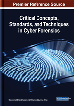 Development and Various Critical Testing Operational Frameworks in Data Acquisition for Cyber Forensics