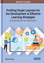 Situated Learning Online: Profiling Learners by Theorized and Practical Learning-Context-Defined Role(s)