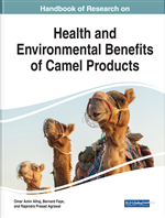 Interaction Between Camel Farming and Environment