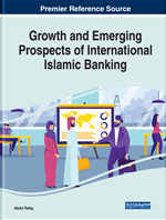 Islamic Banking in North Africa: Emergence, Growth, and Prospects