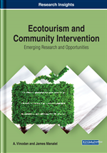 An Overview of Community and Ecotourism