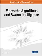 Last-Position Elimination-Based Fireworks Algorithm for Function Optimization