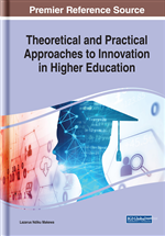 Teacher Activities in Adaptation of Innovative Study Methods at University: Theoretical and Practical Implications