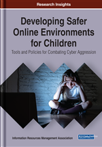 Cyber Bullying: Global and Local Practices on Awareness Raising