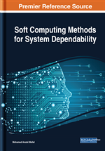 Soft Computing Methods for System Dependability