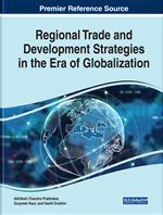 Regional Trade and Green Innovation Development Under the NAFTA: Territory Democratization and Institutional Design