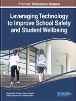 School Counselors and Technology: Bridging the Gap for Student Success