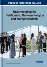 The Impact of Islamic Religion on Women's Entrepreneurship
