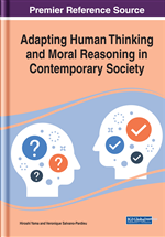 Humanizing the Intellectual Capital to Optimize Knowledge Management Systems in Organizations
