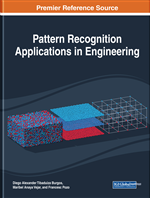 Strain Field Pattern Recognition for Structural Health Monitoring Applications