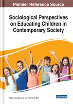 Sociological Perspectives on Educating Children in Contemporary Society