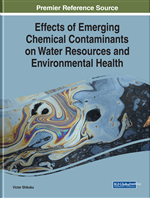 Electrochemical Treatment of Wastewater: An Emerging Technology for Emerging Pollutants