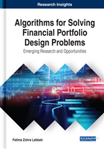 Financial Engineering and Portfolio Design Problem: State of the Art