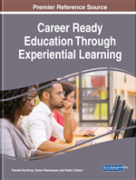Career Ready Education Through Experiential Learning