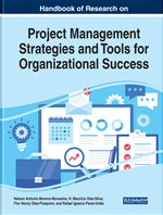 Project-Based Organizations: Project Manager Challenges at the Interface With the Customer