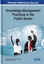 Communication Barriers and Social Capital: Improving Information and Knowledge Flows in Public Services