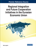 Common Market of Goods, Services, Capital, and Labor in the EAEU: Directions of Integration and Further Improvement
