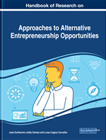 Academic Entrepreneurship, Bioeconomy, and Sustainable Development