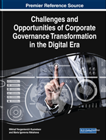 The End of the Corporation: Transformation in Corporate Governance